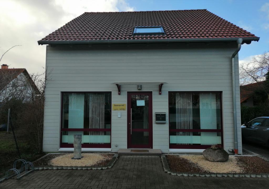 Bestattungsinstitut Ulmer