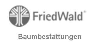 Fried Wald